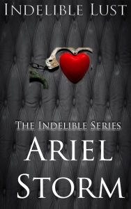 Indelible Lust Final Cover
