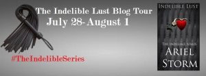 Indelible Blog Tour Button