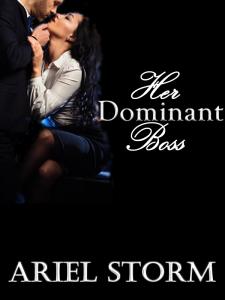 Her Boss 2