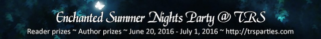 summernights2016_banner