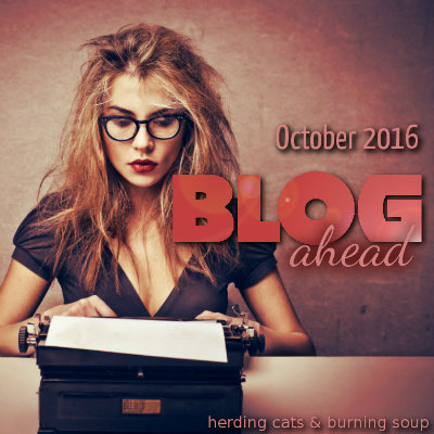 blog-ahead