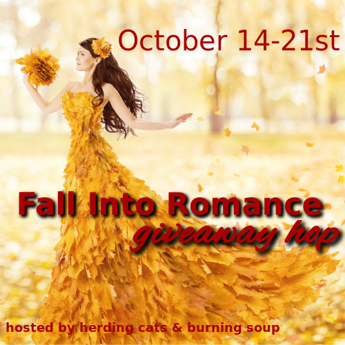fall-into-romance-large-square-final
