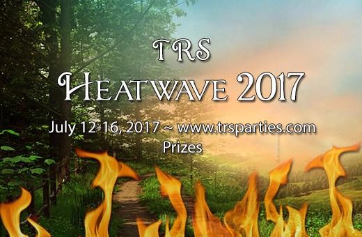heatwave_2017